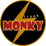 freakmonky