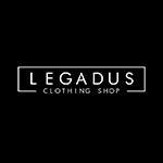 Legadus